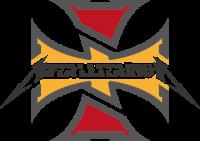 Loader MetallitariuM Metallica España